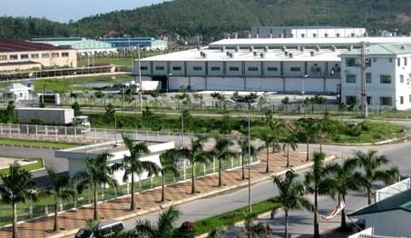 Tối ưu hóa cơ chế phân cấp quản lý FDI
