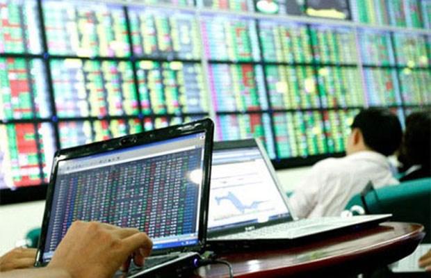 Vì sao nhà đầu tư ngoại còn chần chừ?