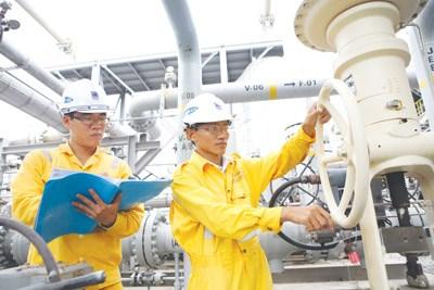 CSER và năng lực cạnh tranh của các doanh nghiệp Việt Nam