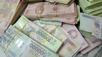 Truy tố ba chị em lừa chiếm đoạt hơn 559 tỉ đồng của Techcombank