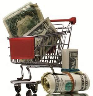 Ngành Hàng tiêu dùng tiếp tục hút mạnh vốn ngoại