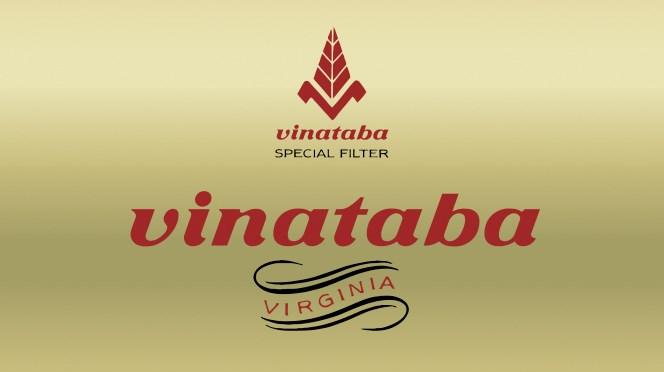 Vinataba phải thoái vốn khỏi Vietcombank, Bảo Minh