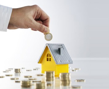 Cho vay mua nhà: Nhìn Mỹ mà học hỏi