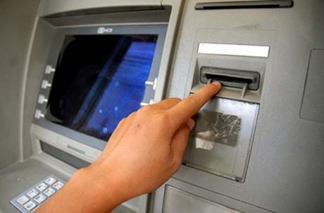 """Sorry ATM"""
