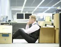 Dấu hiệu công ty sắp cắt giảm nhân sự