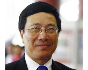 FTA sẽ là đột phá trong quan hệ kinh tế với Kazakhstan