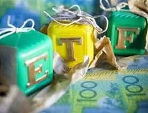 Ủy ban Chứng khoán lấy ý kiến về dự thảo thành lập quỹ ETF