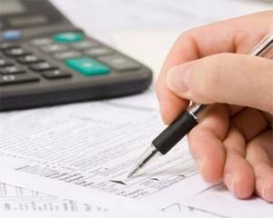 Mức thuế  và Đạo lý
