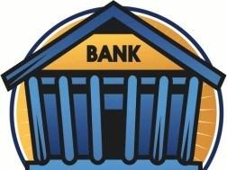 Nợ xấu trên 3%, tổ chức tín dụng không được niêm yết