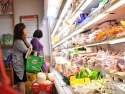 Sáu mặt hàng thiết yếu dự báo tăng giá dịp cuối năm