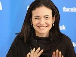 Bị bán ra ồ ạt, cổ phiếu Facebook lại xuống dưới 20 USD