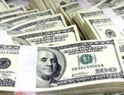 Tỷ phú thế giới mất 26 tỷ USD vì vách đá tài khóa