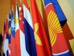Mô hình Ngân hàng ASEAN