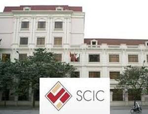 SCIC khai trương chi nhánh miền Trung