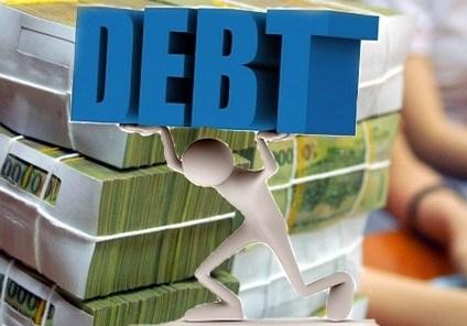Xử lý nợ xấu như thế nào?