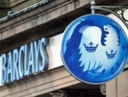 Hàng loạt đại gia ngân hàng thế giới cắt thưởng