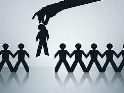 Miễn nhiệm Tổng giám đốc côngty mẹ tập đoàn, Tổng công ty nếu lỗ 2 năm liên tiếp