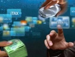 """Thuế và ngân hàng: """"Đối tác"""" và """"đối tượng"""""""