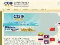 Doanh nghiệp Việt Nam thêm cơ hội tìm vốn bằng trái phiếu