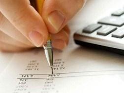 Những lưu ý mới về gian lận trong báo cáo tài chính