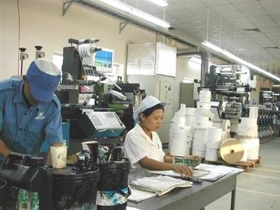 DNNVV nghĩ gì về triển vọng kinh doanh 2009?