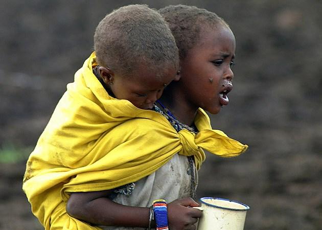 Vì sao giá lương thực thế giới năm nay có thể tăng mạnh?