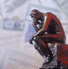 Nhà đầu tư nước ngoài còn bao nhiêu tiền trên sàn chứng khoán?