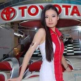 Toyota, Honda: Cứu đối thủ là cứu chính mình