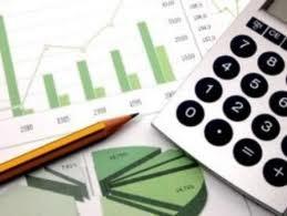 Chống chuyển giá: Kỳ vọng từ phương thức APA