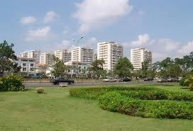 Thực trạng sử dụng nguồn lực đất đai, tài sản công: Những vấn đề đặt ra