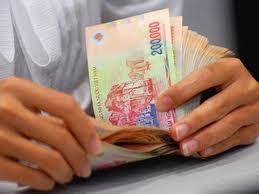 Giải pháp tạo nguồn cho cải cách tiền lương đối với đơn vị sự nghiệp công lập