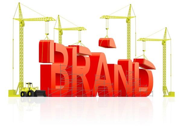 Phát triển thương hiệu doanh nghiệp