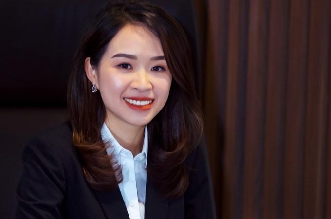 Tổng giám đốc Sunshine được bầu vào Hội đồng quản trị KienLongBank