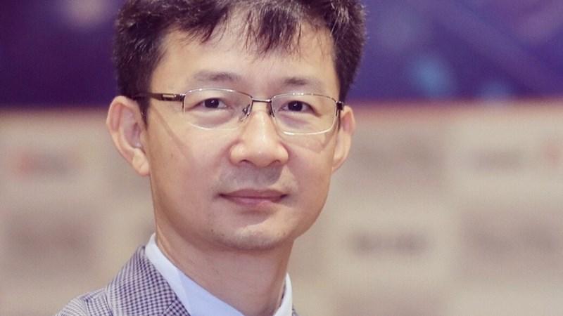 Ngân hàng MSB thay đổi nhân sự cấp cao mới
