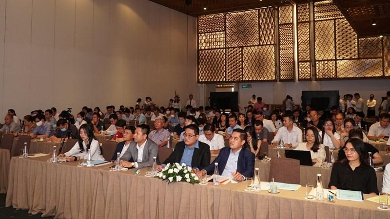 LDG tổ chức đại hội cổ đông bất thành vì không đủ tỷ lệ tối thiểu