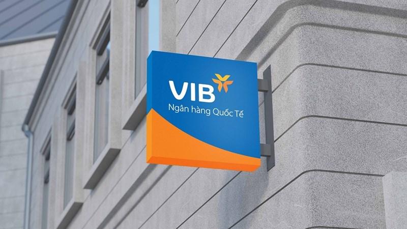 Quý I/2021, VIB tăng trưởng 68%, ROE đạt kỷ lục 31%