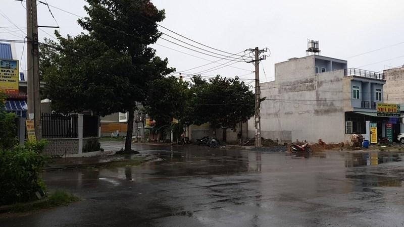11 dự án bất động sản chậm triển khai bị thu hồi chủ trương đầu tư ở tỉnh Bình Dương