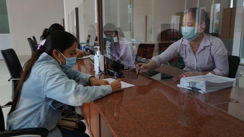 Tỉnh Tây Ninh giải quyết việc làm cho 16.000 lao động
