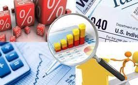Cần lưu ý gì về thuế thu nhập doanh nghiệp đối với các cơ sở thực hiện xã hội hóa?