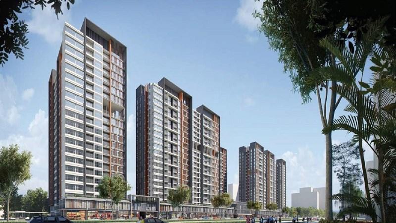 Phú Long bắt tay Keppel Land xây dựng khu đô thị hiện đại ở Nam Sài Gòn