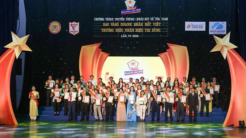 Năm 2018, Hưng Thịnh Incons đặt kế hoạch doanh thu 4.054 tỷ đồng