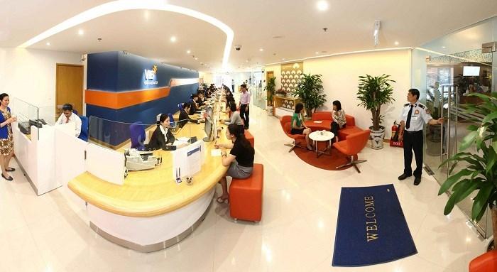 Moody's xếp hạng sức mạnh tài chính của VIB cao nhất hệ thống ngân hàng Việt Nam
