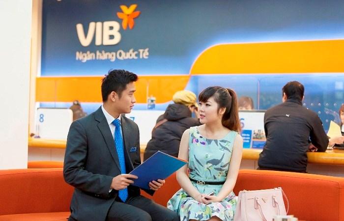 Ngân hàng VIB dẫn đầu trong bảng xếp hạng tín nhiệm Moody's