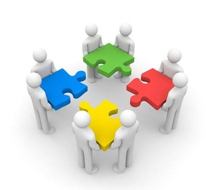 Quyết liệt thực hiện cổ phần hóa doanh nghiệp nhà nước