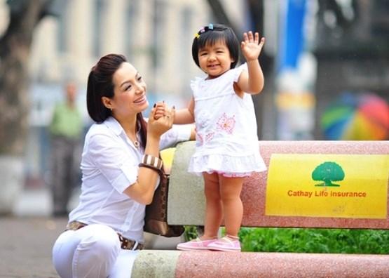 Cathay Life tăng vốn đầu tư lên 170 triệu USD