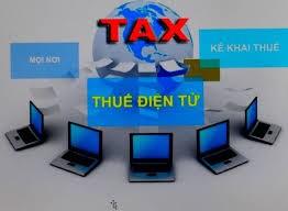 Sử dụng hóa đơn điện tử đem lại nhiều lợi ích cho doanh nghiệp