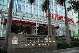 Xổ số kiến thiết TP. Hồ Chí Minh đóng góp nhiều cho ngân sách