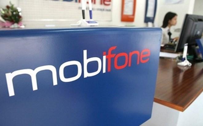 Huỷ hợp đồng chuyển nhượng giữa MobiFone và AVG
