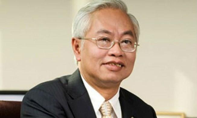 Bị đề nghị truy tố vì gây thiệt hại cho DongABank 3.405 tỉ đồng