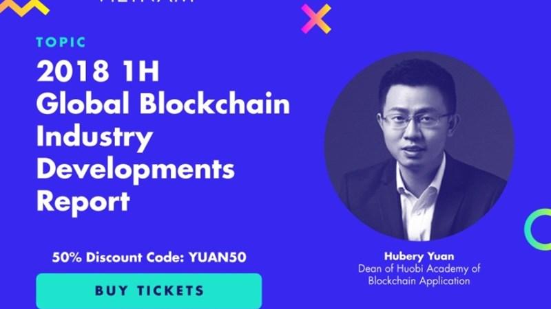 Công nghệ Blockchain loại bỏ các trung gian thanh toán